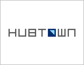 Hub Town Limited